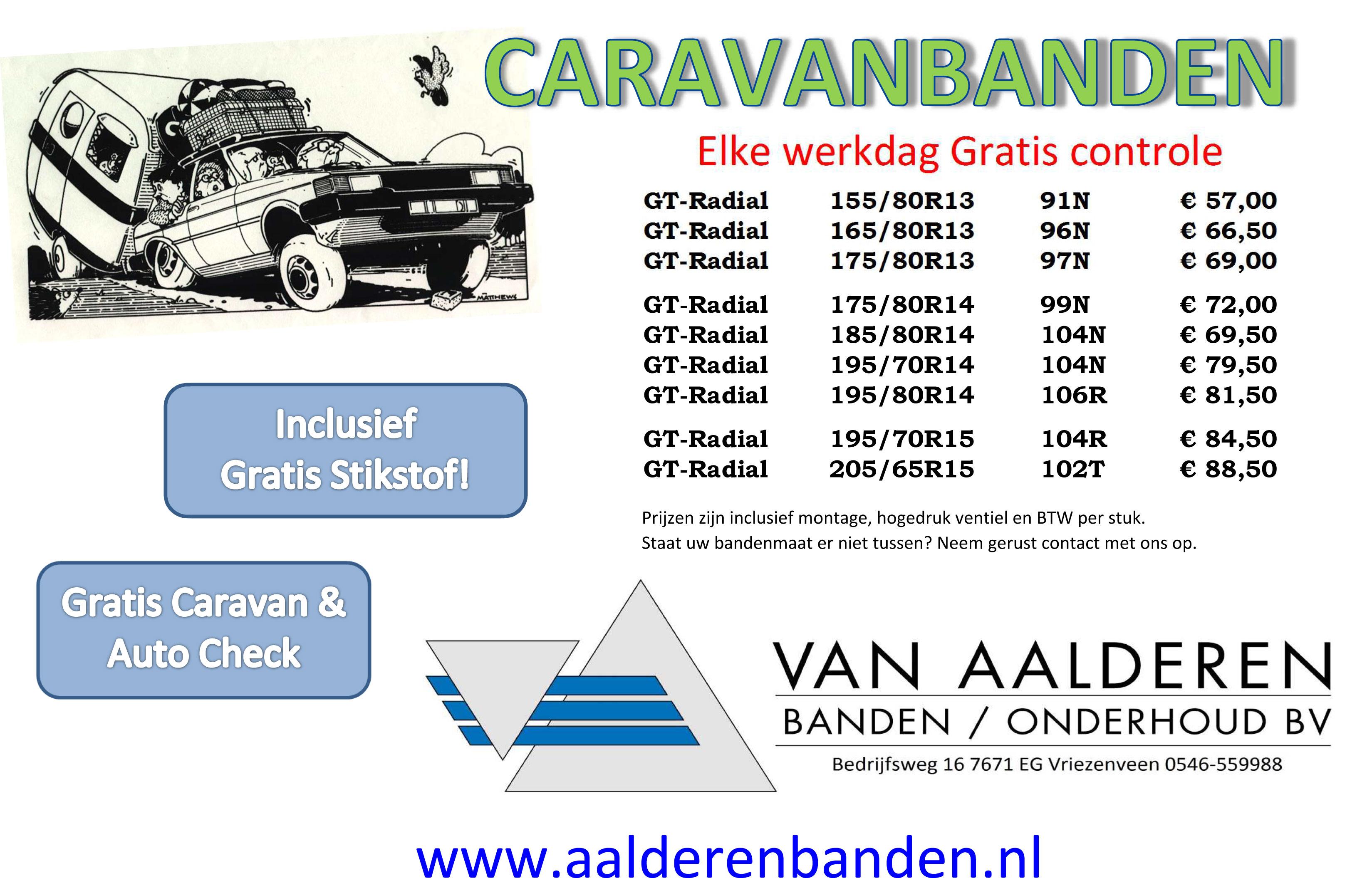 Caravanbanden-2016-1